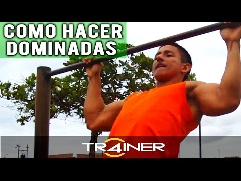 como-hacer-dominadas-ejercicio-de-espalda.html