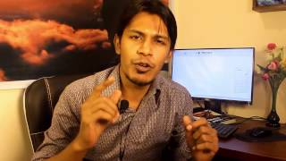 Affiliate Marketing Bangla | How To Lock Your Marketing Target