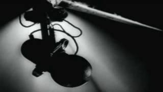 Citizen Kane (1941) - Official Trailer