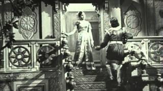 Vedhala Ulagam - Maha Sugitha Ruba Sundhari Song