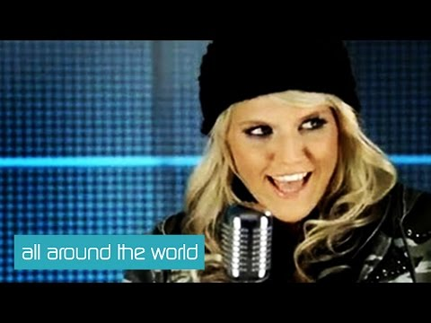 Cascada - Last Christmas (official Video) video