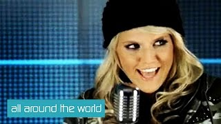 Cascada Last Christmas Official Audio