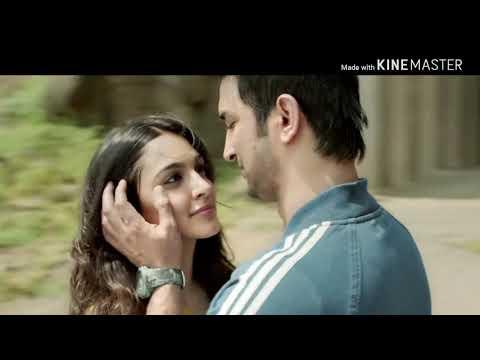 New Hindi mashup song 2018