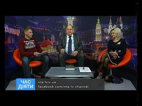 У Львові представили мовно-історичні видання