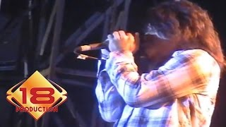 Saint Loco - Answer (Live Safari Musik Indonesia- Tomohon Manado 2006)