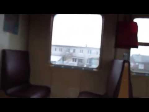 TS12 ЭД4М-0096 science-video.ru