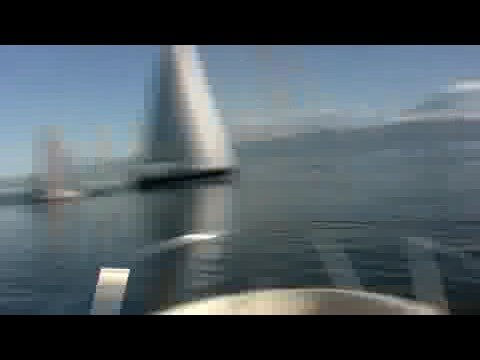 youtube - swiftsure 2008 race rocks gs.avi