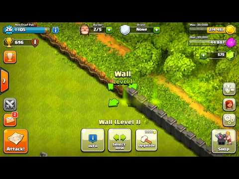 Let's Play Clash of Clans! (Ep. #14)