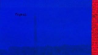 Download Lagu Fugazi ― In On The Kill Taker [1992, Steve Albini Sessions] Gratis STAFABAND