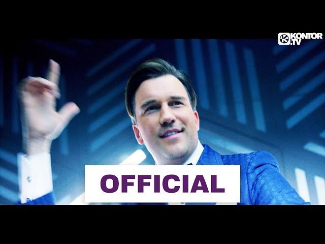 DJ Antoine & Timati feat. Grigory Leps - London
