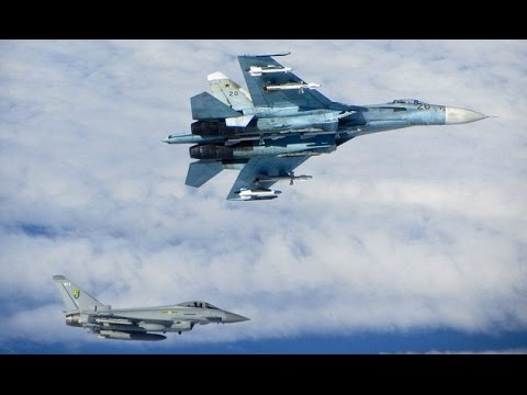 Russia challenges England report plan shoot down Russian jets in Iraq Breaking News October 12 2015