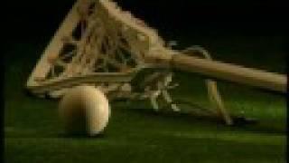 2016 Syracuse Lacrosse Highlights | WEEKLY WATCH