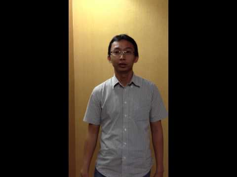 English Today Company English Training Jakarta Testimonial