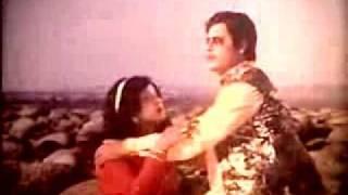 Ami Tomari Premo Bhikhari(Film.Chondon Diper Rajkonna)