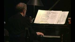 Watch Jimmy Webb Piano video