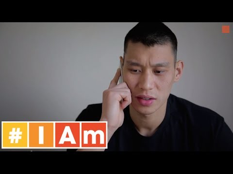 #IAm Episode 5 (feat. Kelly Hu, Bobby Lee, Jeremy Lin, Randall Park, Grace Su)