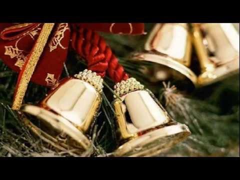 Misc Christmas - Kling Gloeckchen
