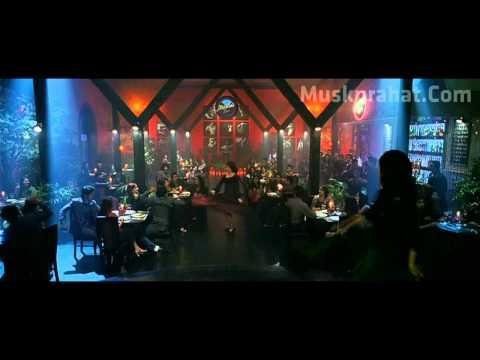 Udi Udi (ft. Sunidhi Chauhan) Full song; movie: Guzaarish 2010...