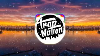 Download Lagu T-Mass - Fixion Gratis STAFABAND