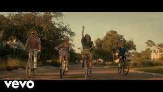 Download Lagu Little Big Town - Summer Fever (Official Music Video) Gratis STAFABAND