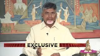 UpFront With Karan Thapar, May 16th | Interview With Andhra Pradesh CM Chandrababu Naidu