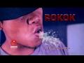 Film Pendek ROKOK, sependek Tegesan, Kreatifitas Pemuda Kotayasa