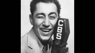 Watch Louis Prima When Youre Smiling video