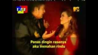 download lagu Duda Dan Janda - A  Rafiq & Nelly gratis