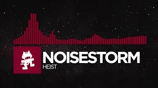 [Trap] - Noisestorm - Heist [Monstercat Release]