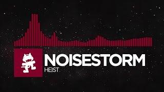 Trap Noisestorm Heist Monstercat Release