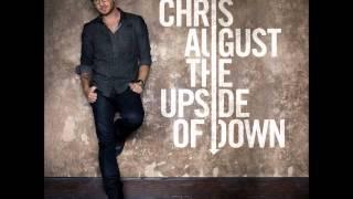 Watch Chris August Amen video