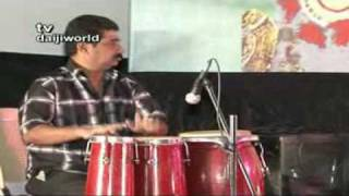 Tulu Koota Qatar - song 3