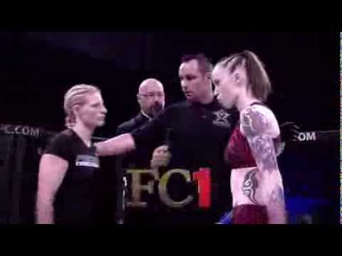 Invicta FC6: The Story Continues