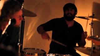 Watch Sidekicks Small video
