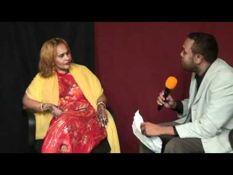Wariye Live u shukansaday Fartun Birimo iyo Jaceylka