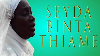 Binta Thiame Best Selection