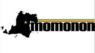 MOMONON - OH CANTIK