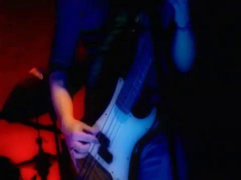 Supergrass - Lenny