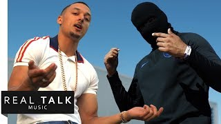 Slim x M Huncho - Trap [Music Video]   @slimofficial1