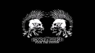 Watch Exploited Violent Society video