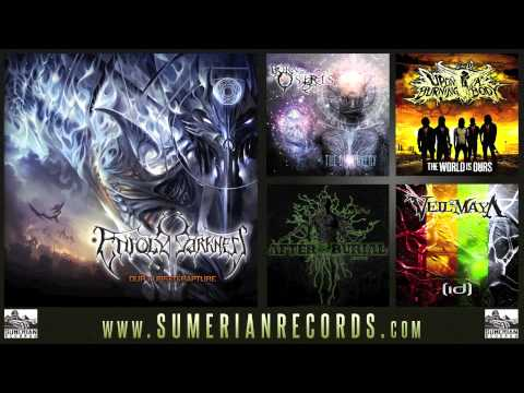 Born In Darkness - Free MP3 Download