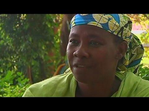 Boko Haram'ın kaçırdığı kız öğrenciler iki yıldır kayıp