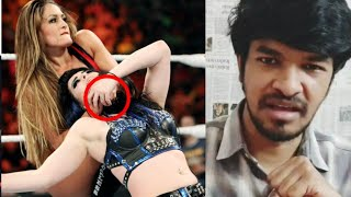 WWE Explained   Tamil   Madan Gowri   MG