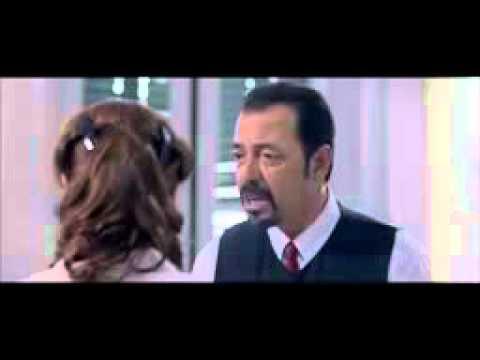 آيلا   فلم تركي مدبلج عربي   الجزء الأول