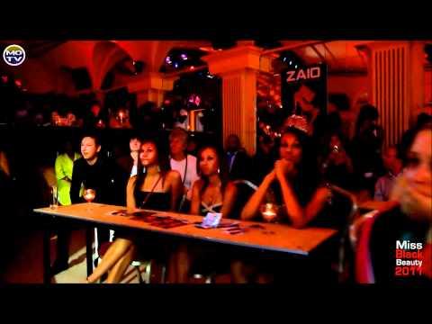 mister-lovely-jaime-non-officiel-video.html