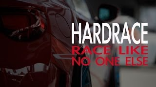 Race like no one else! - HARDRACE SCION FRS x 2JZ / 異種移植的怪獸86