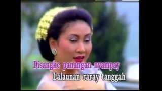 download lagu Kalangkang Nining M gratis
