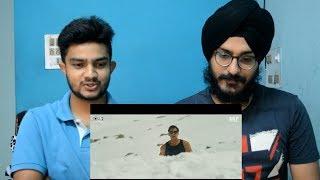 Selfish Song REACTION | Salman Khan, Bobby, Jacqueline | Atif Aslam, Iulia Vantur | Vishal
