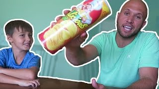 10 PRANK TOYS REVIEW - HOW TO PRANKS