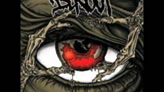 Watch Blkout 2012 video